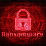 Ransomware Takes Its Route in a More Dangerous and Harmful Direction. What Do You Need to Know?