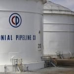 From Fuel Shortages to Gas Hikes: How the Colonial Pipeline Co. Fell Victim to a Ransomware Attack?