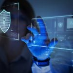 Best Practices for Attack Surface Management (ASM) with Use-Cases