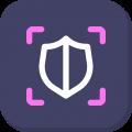 socradar-product-attackmapper-icon-isometric