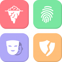 socradar-product-modules-icon-isometric