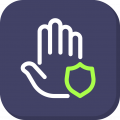 socradar-product-riskprime-icon-isometric